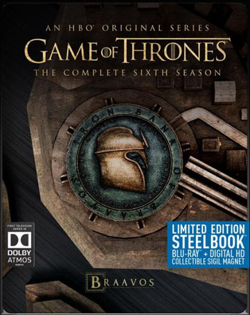 Game-of-Thrones-steelbook-Saison-6-magnet-achat-precommande