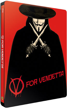 Steelbook-V-pour-vendetta-edition-collector-blu-ray