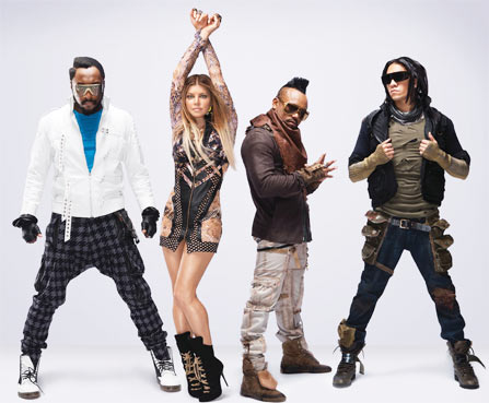 black-eyed-peas-fergie-sexy-photo-groupe-discographi-achat