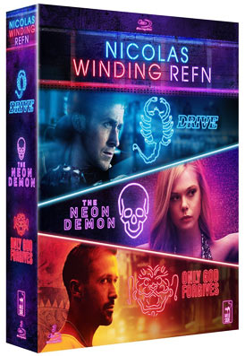 coffret-nicolas-winding-refn-Gosling-Drive-The-Neon-Demon-Only-God-Forgives
