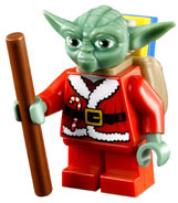 figurine-collector-Yoda-lego-star-wars-noel
