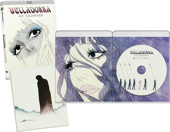 Belladonna-of-sadness-edition-limitée-collector-restaure-4K-2016