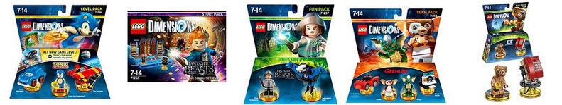 new-lego-dimensions