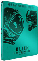 steelbook-edition-limitee-alien
