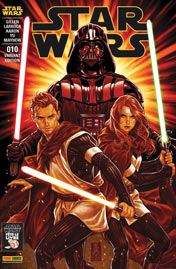 star-wars-panini-tome-10-couverture-2