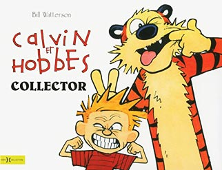 calvin-et-hobbes-collector-Bill-Wallerson