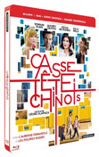 casse-tete-chinois-steelbook-bluray-dvd