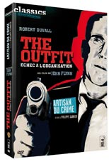 outfit-echec-a-l-organisation-blu-ray-et-dvd-edition-collector