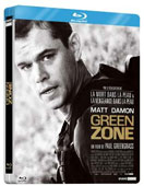 steelbook-green-zone-bluray