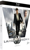 steelbook-largo-winch-II-bluray-dvd