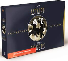 coffret-fred-astaire-10-films-DVD