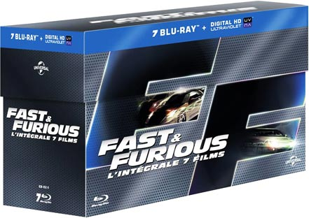 coffret-integrale-fast-furious-7-blu-ray-DVD