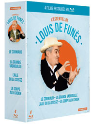 coffret-louis-de-funes-blu-ray-restaures-4-films