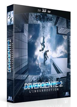combo-collector-Blu-ray--Blu-ray-3D-DVD-divergente-2-