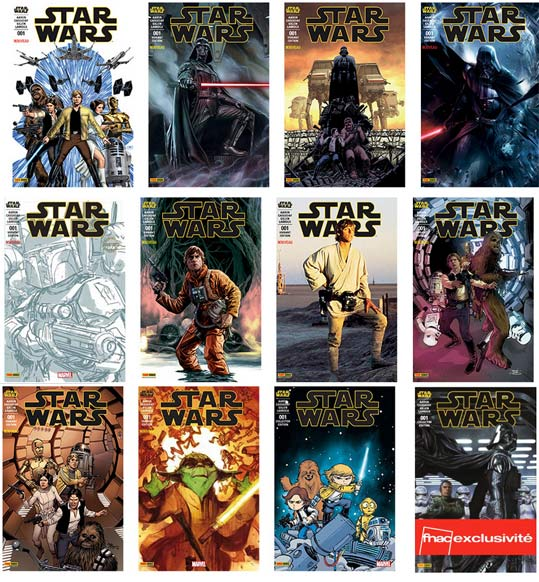 couverture-star-wars