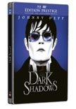 dark shadow steelbook edition prestige