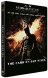 steelbook batman dark knight rises
