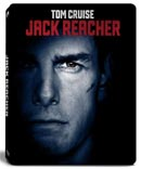 steelbook limité jack reacher