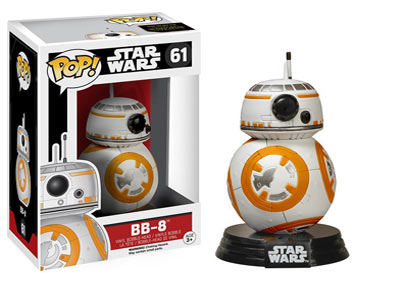 funko-bb8-figurine-collector-star-wars-7-61