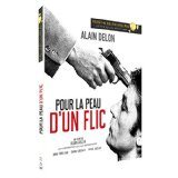 pour la peau dun flic edition collector combo blu-ray  dvd
