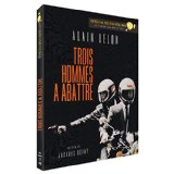 trois homme a abattre edition collector combo blu-ray  dvd