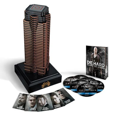 die-hard-coffret-Nakatomi-plaza-integrale-Blu-ray