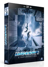 divergente-2-combo-collector-Blu-ray--Blu-ray-3D-DVD