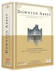 downtown-abbey-integrale-saison-DVD