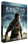 exodus-edition-collector-limite-Blu-ray-DVD-3D-STEELBOOK