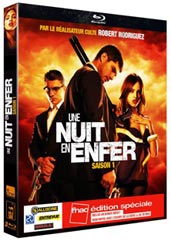 from-dusk-till-dawn-la-serie-une-nuit-en-enfer
