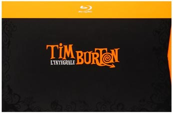 integral-tim-burton-blu-ray-ou-dvd-edition-collector-limite