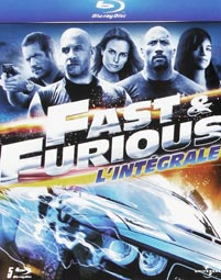 integrale-5-films-fast-furious-steelbook