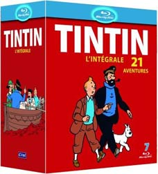 integrale-tintin-coffret-bluray-et-DVD