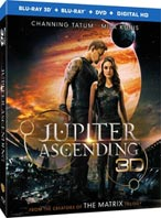 jupiter-ascending-steelbook-Blu-ray-2d-3D-DVD