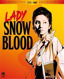 lady-snowblood-edition-collector-limitee-HK-COMBO-Blu-ray-DVD