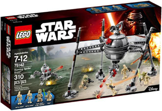 75142-Homing-Spider-Droid-lego-star-wars