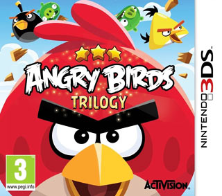 ANGRY-BIRDS-3DS-Wii-U-PC