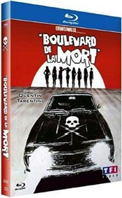 Boulevard-de-la-mort-Death-Proof-Blu-ray-DVD-edition-colector