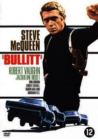 Bullit-bluray-DVD