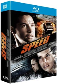 Film-Speed-coffret-Blu-ray-DVD-edition-collector