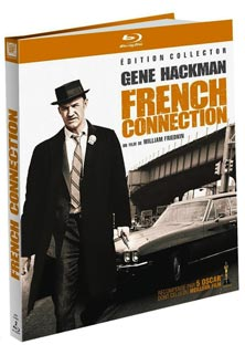 French-connection-ediiton-collector-coffret-integrale-Bluray-DVD