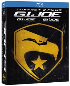 G.I-JOE-gi-joe-Blu-ray-DVD-coffret-integrale-film