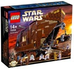 LEGO-75059-UCS-edition-collector-series