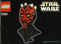 LEGO-Star-Wars-10018-UCS-Darth-Maul
