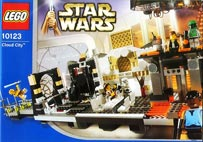LEGO-Star-Wars-10123-Cloud-City-collector-series-cite-nuages