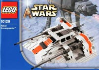 LEGO-Star-Wars-10129--Rebel-Snowspeeder-collector-series