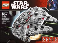 LEGO-Star-Wars-10179-UCS-Millennium-Falcon-faucon-millenium-collector-series