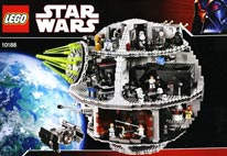 LEGO-Star-Wars-10188-UCS-Death-Star