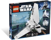 LEGO-Star-Wars-10212-UCS-Imperial-Shuttle