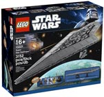 LEGO-Star-Wars-10221-UCS-Super-star-destroyer
